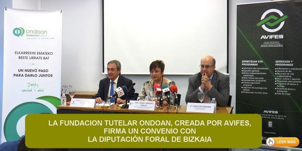 Rueda de Prensa_Mesa_Página Web